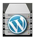rack-servers-wp.png