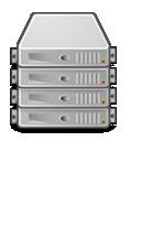 rack-servers.png